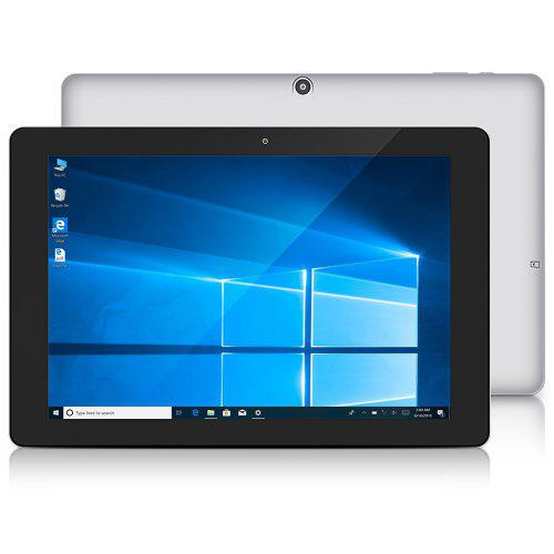 Chuwi HI10 AIR ( CWI529 ) Tablet