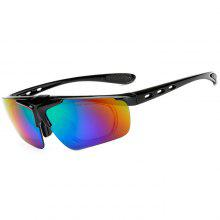 7d14a9ba2071 Cycling Sunglasses - Best Cycling Sunglasses Online shopping ...