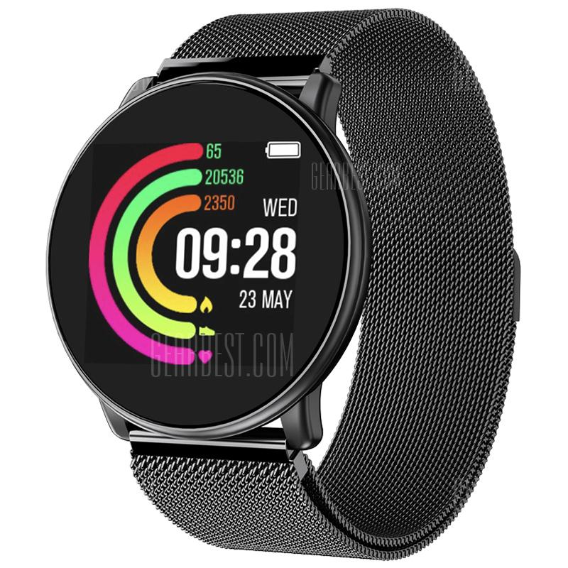 UMIDIGI Uwatch Smart Color Bracelet Smartwatch
