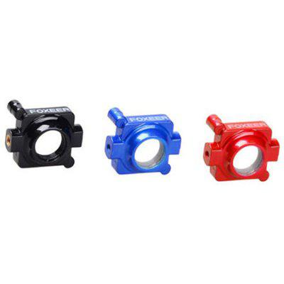 Foxeer Plastic Case For Arrow Micro Pro FPV Camera