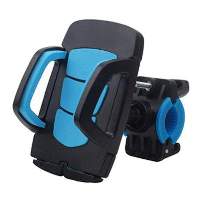 360 Degrees Bicycle Car Navigation Bracket