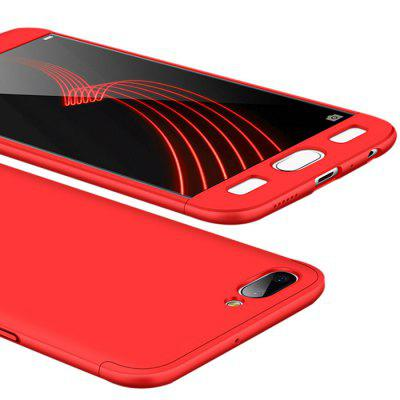 Mobile Phone Case for OPPO r11