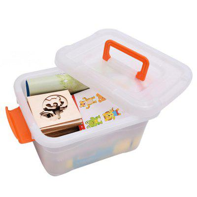 Children Learn Painting Tools Baby Graffiti Coloring Drawing Painting Template Set Kindergarten Educational Toys Gift
