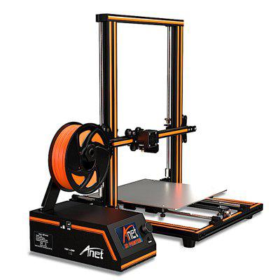 Anet E16 300 x 300 x 400mm 3D Printer