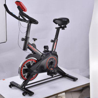 Spinning Bicycle Home Fitness Equipment Exercise to Lose Weight