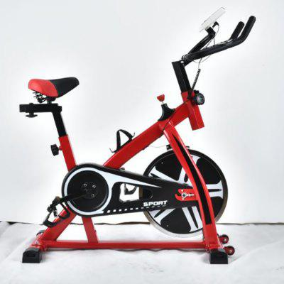 JS2001 Spinning Bike