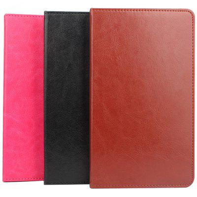 High Quality PU Leather Stand-up Tablet Case for Hi9 Air