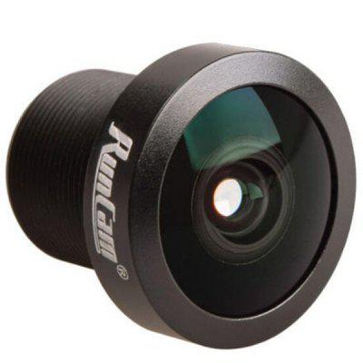130 Degree 2.5mm Wide Angle FPV Camera Lens For RunCam Eagle2