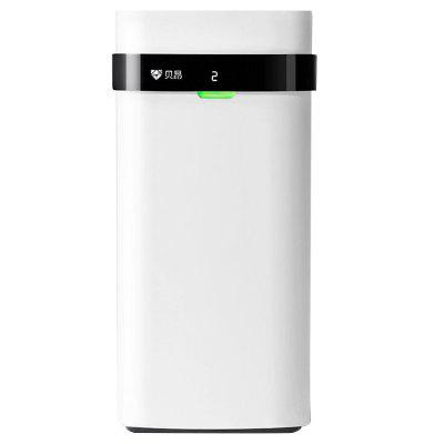 Efficient Purification Air Purifier from Xiaomi Youpin