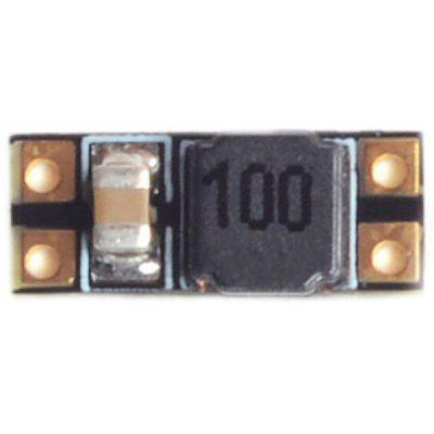 FlyFox LC Filter Module for FPV Racing To Eliminate Video Signal Ripple Interference