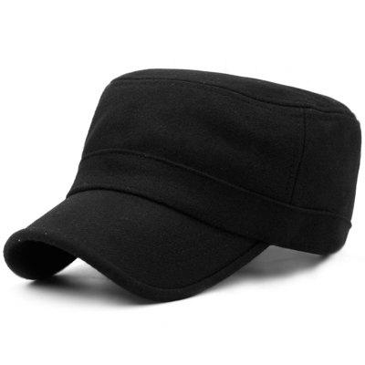 Fashionable Exquisite Beret for Warming