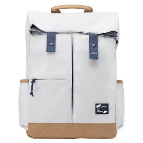 Xiaomi youpin Energy College Casual Backpack -  49.18 Free Shipping ... 3911c2c61fefc