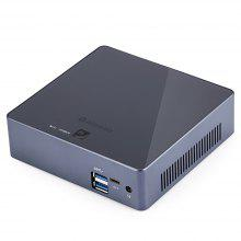 Alfawise A1 Mini PC GRAY