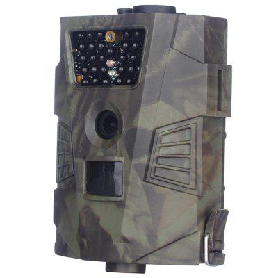 HT-001 1080P Full HD Infrared Thermal Night Vision Hunting Camera