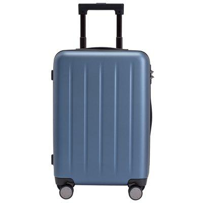 Xiaomi Youpin 90FUN 1A Universal Wheels Traveling Case Suitcase