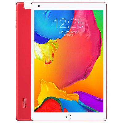 Tablet PC 10.1 inch Android 7.1 Image