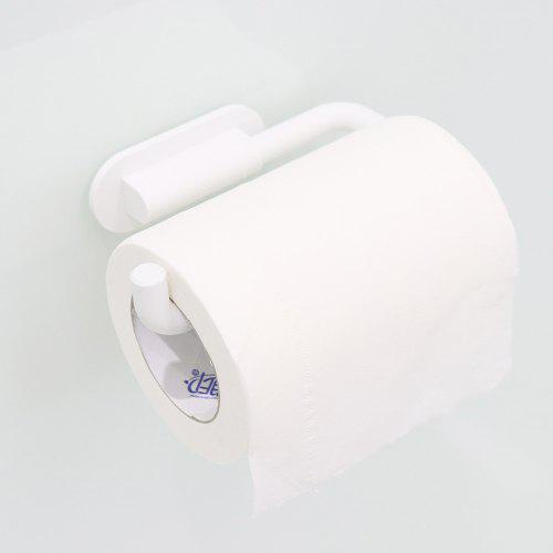 Hl 002 Happy Life 3m Self Adhesive Toilet Paper Holder Bathroom