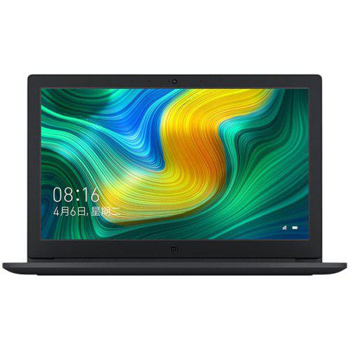 Xiaomi Mi Ruby Notebook