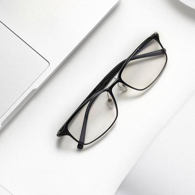 TS Anti-Blu-ray UV400 Glasses from Xiaomi mijia