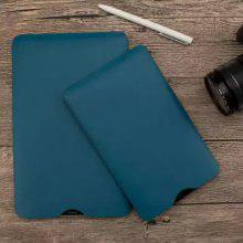 Z4 Tablet Envelope Leather Case For Millet Tablet 4