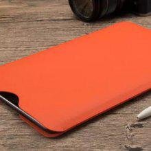 Z4 Tablet Envelope Leather Case Suitable For Millet Tablet 4 PLUS