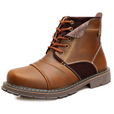 Casual Sports Men Boot