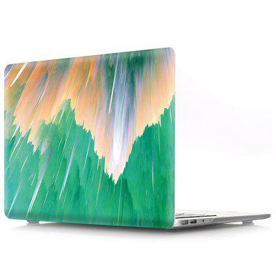 Laptop Case for MacBook Touch 13.3 Symphony