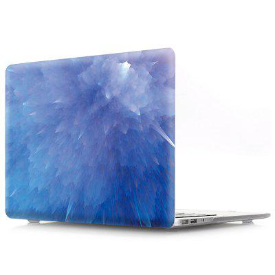 Practical Laptop Case for MacBook Touch15.4