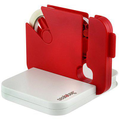 Fixed Household Portable Kitchen Gadget Sealing Machine