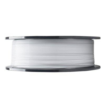 K - Camel High Quality 1.75mm 3D PLA Printer Filament