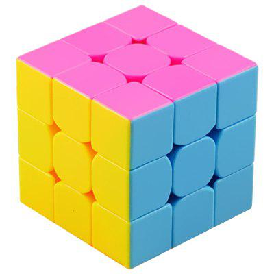 56mm Third-order Enhanced Version of The Game Dedicated Puzzle Magic Cube