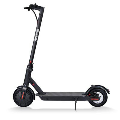 Alfawise M1 Folding Electric Scooter Image