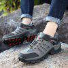 Men's Casual Shoes Sneakers for Outdoor - ASH GRAY