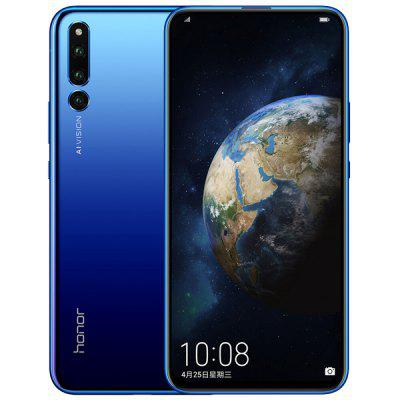 HUAWEI Honor Magic 2 4G Phablet