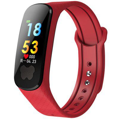 DMDG B37 Smart Bracelet Sports Smartwatch Image