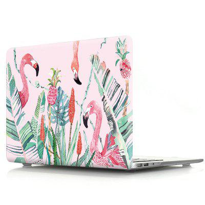 Flamingo H1 Laptop Case for MacBook Touch 13.3 inch