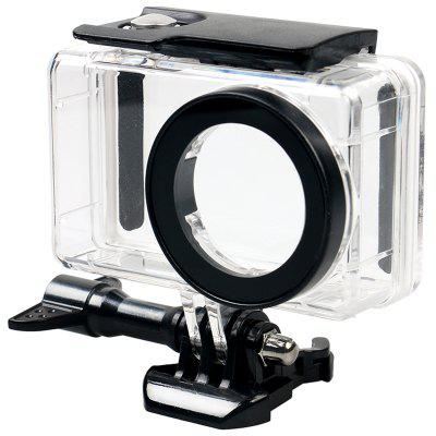PRO MCUV Multilayer Coating Protector and Waterproof Case For Xiaomi Mija Camera Lens