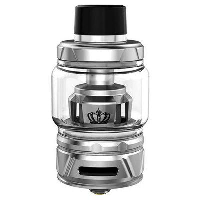 Uwell Crown 4 IV Tank Verdampfer 6ml