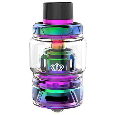 Uwell Crown 4 / IV Rezervor atomizor 6ml