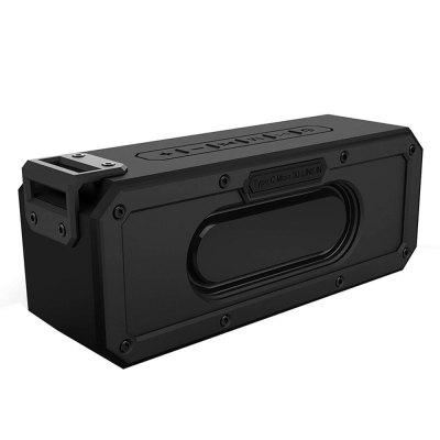 40W DSP Difuzor Bluetooth fără fir de înaltă putere Mod privat Subwoofer Suport audio SoundBox Tip TF Card - C Fast Charge