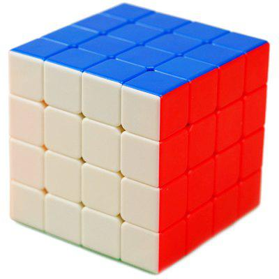 62mm Professional Game Puzzle Cube Toy