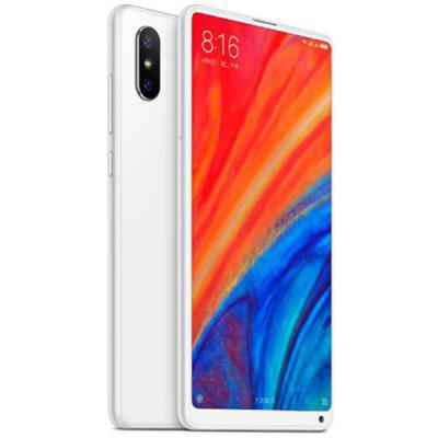Xiaomi Mi MIX 2S glabal 6GB/64GB