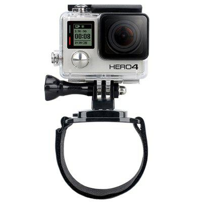 Wrist Strap Arm Band for GoPro HERO5 / YI Action Camera