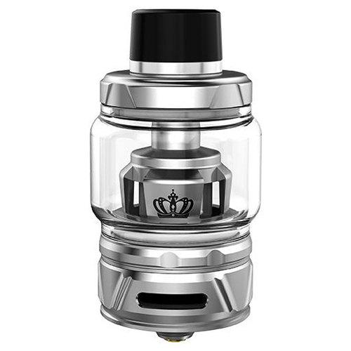 Uwell Crown 4 IV Atomizer with 6ml Capacity