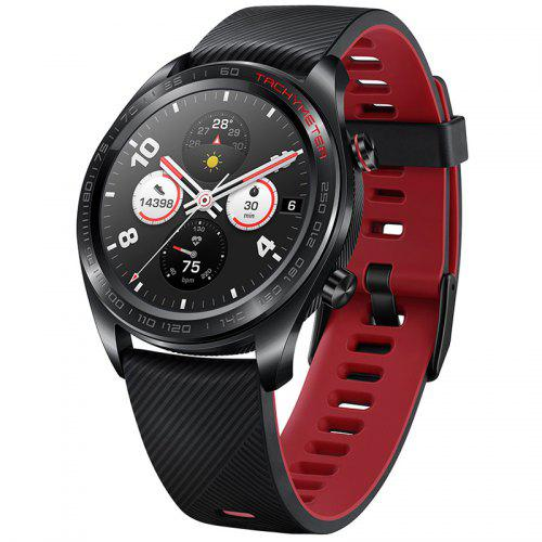 HUAWEI HONOR Smartwatch Orologio Intelligente