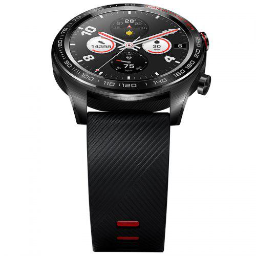 Huawei Honor Watch Magic okosóra