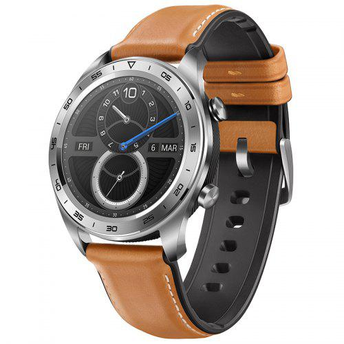 HUAWEI HONOR Watch **** Smart Watch