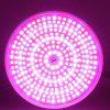 290LED Plant Growth Lamp 8W Horticultural Nursery Succulent Fill Light - WHITE