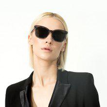056a72d9231 Cat Eye Black TS Sunglasses from Xiaomi Mi Home