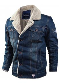 c8aafe08ae91 Jackets   Coats - Men s Leather Jackets and Trench Coats Online Sale ...